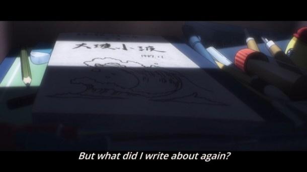 [HorribleSubs] Boku dake ga Inai Machi - 02 [720p].mkv_snapshot_16.54_[2016.02.21_17.00.47]