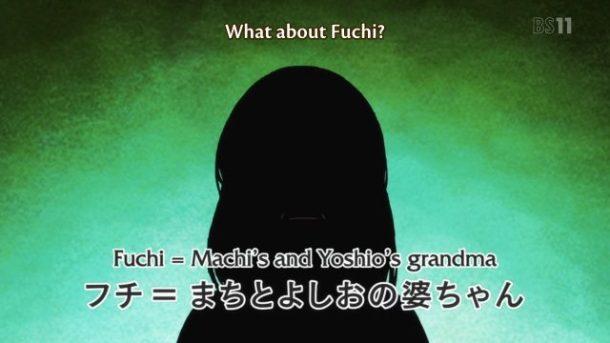 [Chyuu] Kuma Miko - Girl Meets Bear - 02 [720p][B00A5E2D].mkv_snapshot_04.34_[2016.04.20_13.55.21]