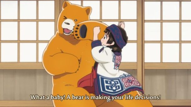 [Chyuu] Kuma Miko - Girl Meets Bear - 02 [720p][B00A5E2D].mkv_snapshot_04.41_[2016.04.20_13.55.46]