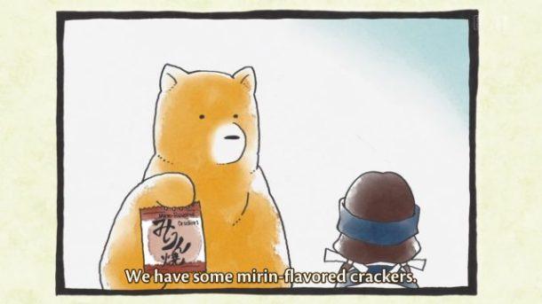 [Chyuu] Kuma Miko - Girl Meets Bear - 02 [720p][B00A5E2D].mkv_snapshot_23.29_[2016.04.20_14.27.03]