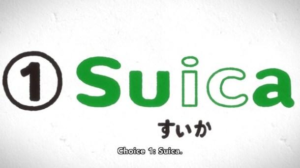 [HorribleSubs] Kuma Miko - 01 [720p].mkv_snapshot_09.54_[2016.04.11_10.29.06]