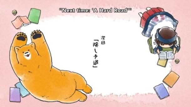 [HorribleSubs] Kuma Miko - 01 [720p].mkv_snapshot_24.27_[2016.04.11_14.08.58]