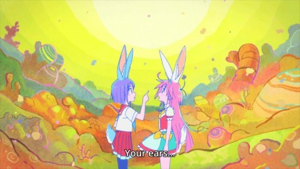 horriblesubs-flip-flappers-02-720p-mkv_snapshot_11-46_2016-10-22_21-46-58