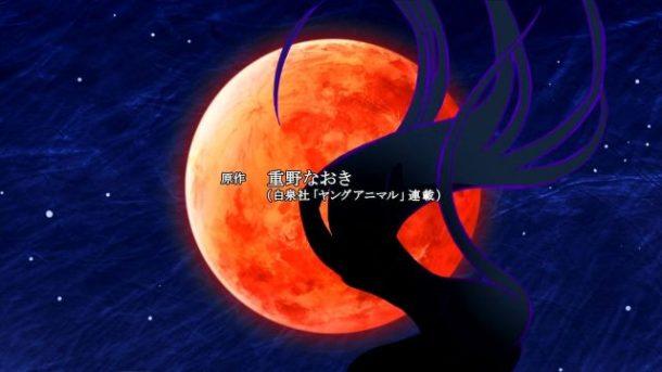 horriblesubs-nobunaga-no-shinobi-01-720p-mkv_snapshot_00-05_2016-10-06_19-08-34