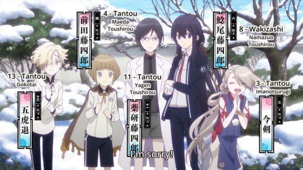 horriblesubs-touken-ranbu-hanamaru-01-720p-mkv_snapshot_04-13_2016-10-10_09-15-50