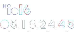 Google I/O Extended stream in 3 more Canadian cities