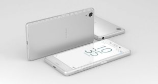 Sony Xperia X and why I should go for it