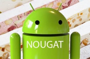 Android_N_Nougat_header