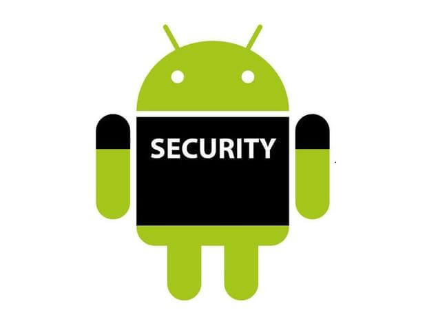 Google's Android security updates are up for September 1
