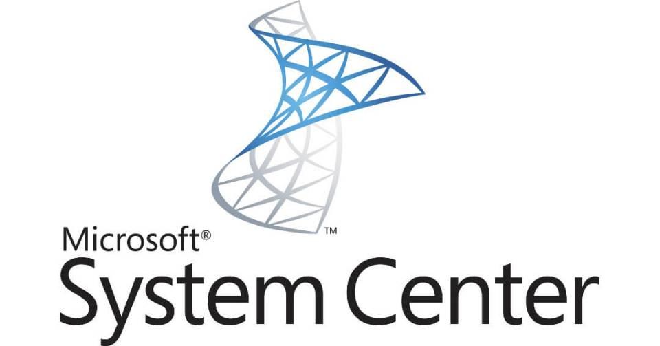 System Configuration Manager SCCM