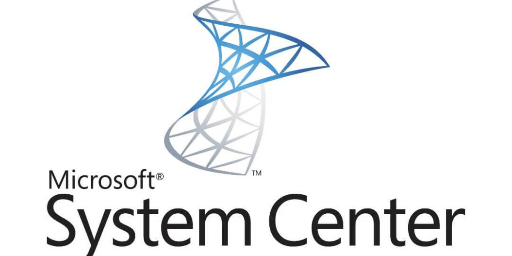 The World Of Sccm 2012 R2 In A Small Business Android News All