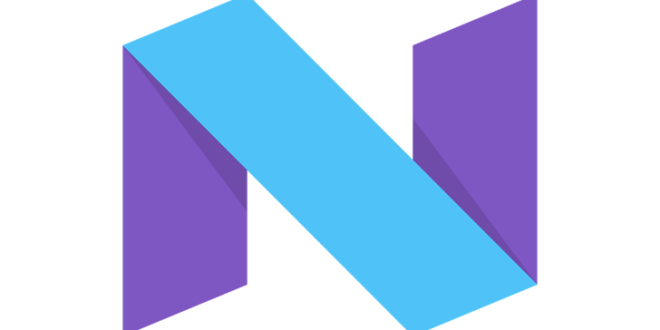 Android N 7.1.2 Beta