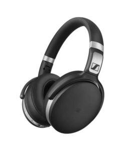 Sennheiser unveiled 3 new exciting wireless headphones @ #CES2017 28