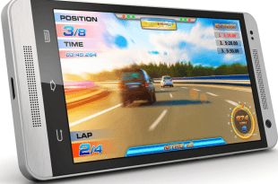 pay or free gaming with in-app cryovex header