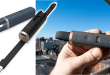 TYLT-Flipstick-USB-C-3K-Power-header2