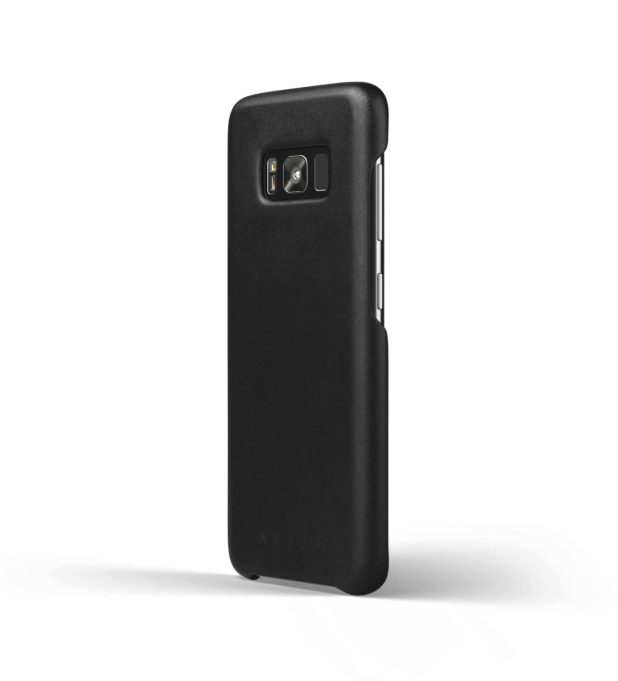 leather-case-for-galaxy-s8-black-thumbnail-001_2