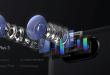 OnePlus 5 header cryovex