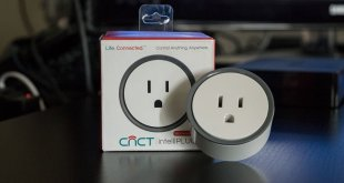 intelliPLUG by cnct review cryovex androidcoliseum header