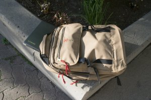 Speck The Ruck Backpack 14