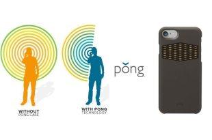 pong-cases_radiationprotection_cryovex_androidcoliseum