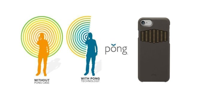 pong-cases_radiationprotection_cryovex_androidcoliseum