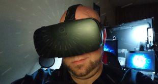DESTEK VR v4 by Martin Guay android canada ottawa