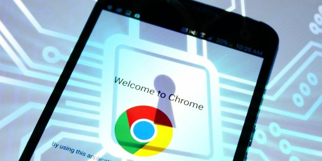 Google Chrome Password Export Android news Martin cryovex