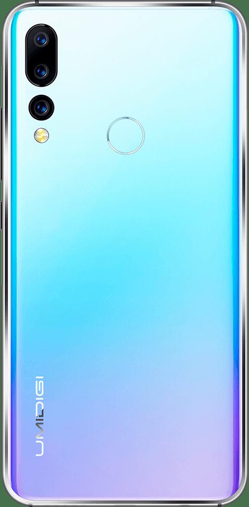 A5 Pro UMIDIGI Android News All Bytes martin