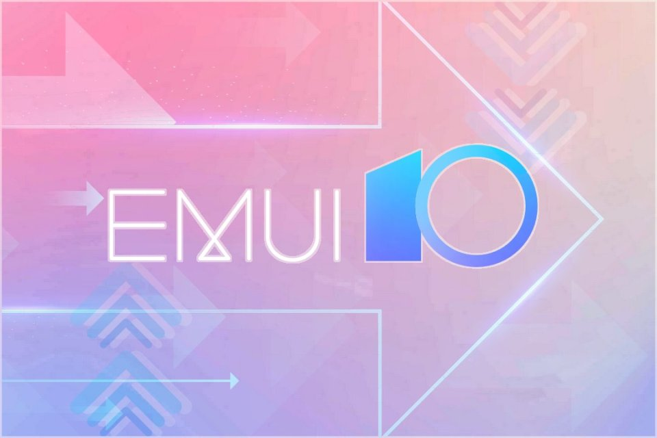 What's New EMUI 10?
