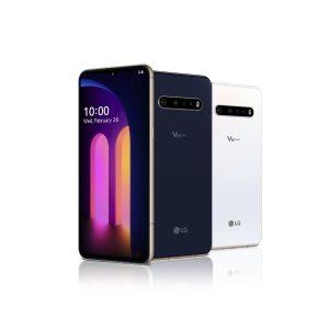 LG-V60_Blue-White-02