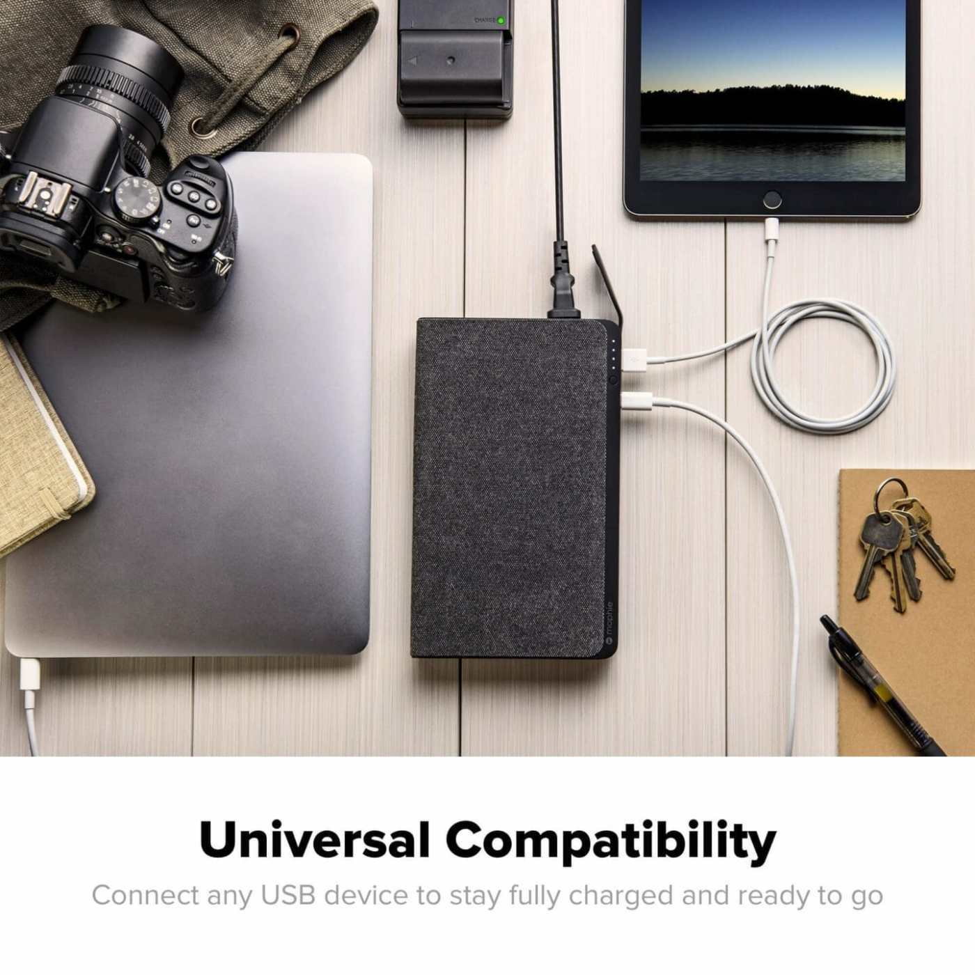 3-tile-ps-usb-c-ac-universal-compatibility