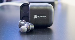 Ascent Micro Rowkin review android news all bytes martin guay ottawa canada