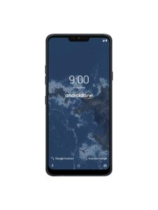 LG G7 One: First Ever Premium Android One Device in Canada 1