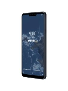 LG G7 One: First Ever Premium Android One Device in Canada 2