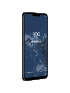 LG G7 One: First Ever Premium Android One Device in Canada 3