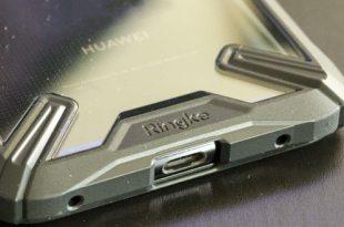 Ringke Huawei Mate 20 Pro case