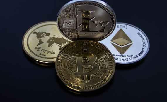 best cryptocurrencies to buy