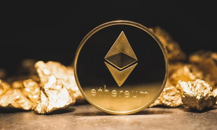 New analysis indicates: Ethereum (ETH) price up to 50% undervalued