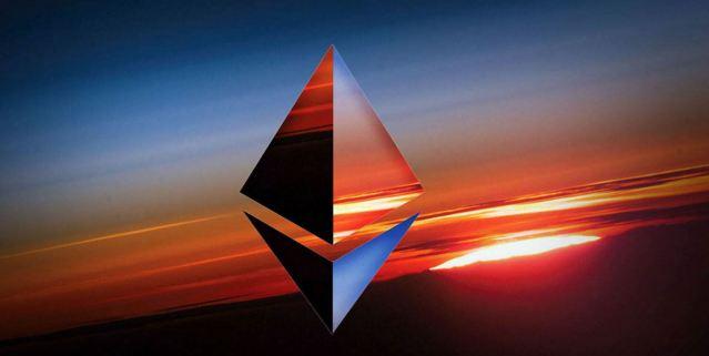 شرح سهل و مبسط لما هو الاثريوم Ethereum