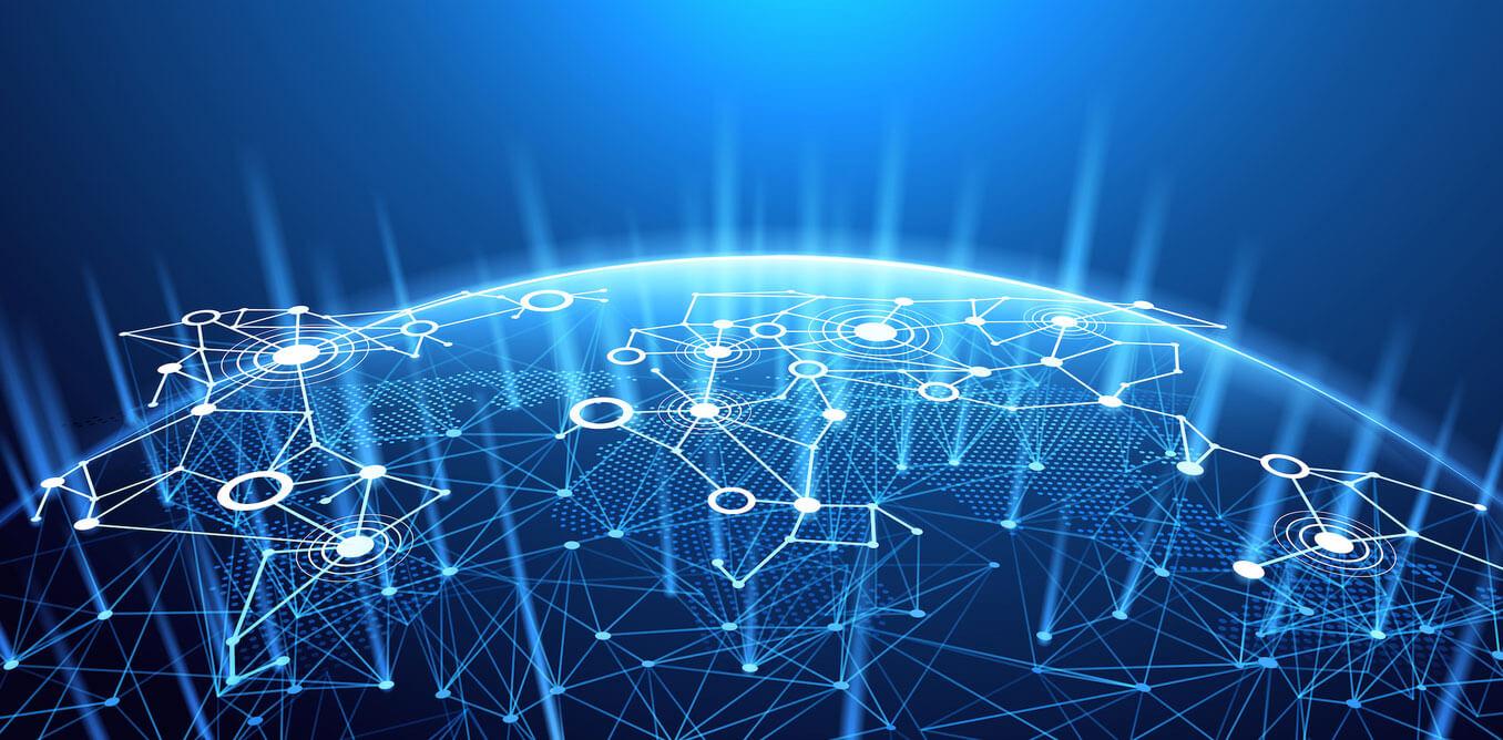 ما هي قواعد البيانات اللامركزية والموزعة؟