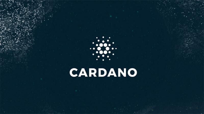 ما هي عملةكاردانو ADA) Cardano) ؟