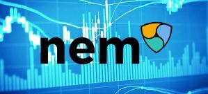 شرح مبسط لما هي عملة نيم NEM ؟