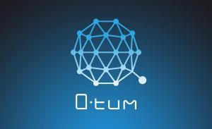 شرح مبسط ل ما هي QTUM وكيف تعمل