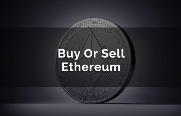 كيفيةشراء وبيع الاثريوم Ethereum خطوة بخطوة