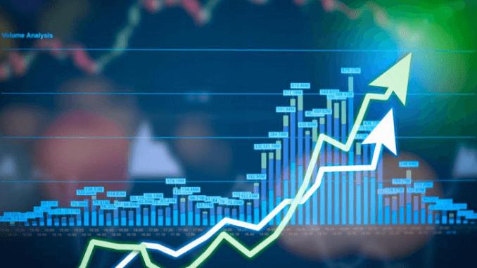 استمرار انتعاش سوق العملات المشفرة ونمو الإثريوم بنسبة 15٪