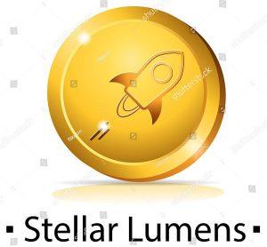 كيفية شراء وتخزين عملة الستيلر StellarLumens