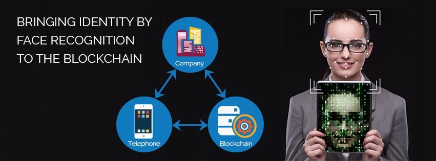 منصة Biometrids للتحقق من الهويات بإستخدام البلوكشين تطلق حملة البيع الأوليإيكو ICO