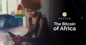 مشروعL-Pesa : أول مشروع للتمويلات و القروض الصغرى في أفريقيا وآسيا بإستخدام تكنولوجيا البلوكشين