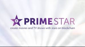 Prime Star: أول منصة لجمع التمويلات لإنتاجات هوليوود بإستخدام البلوكشين