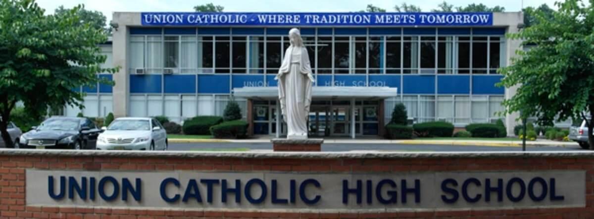 ثانويةالاتحاد الكاثوليكيتقدم دروسا في العملة المشفرة والبلوكشين